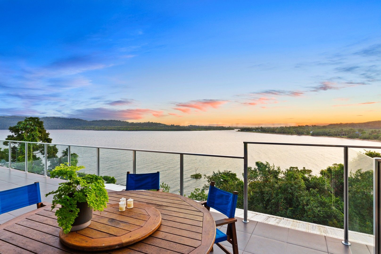 11 Maria Street, Flying Fish Point QLD 4860, Image 0
