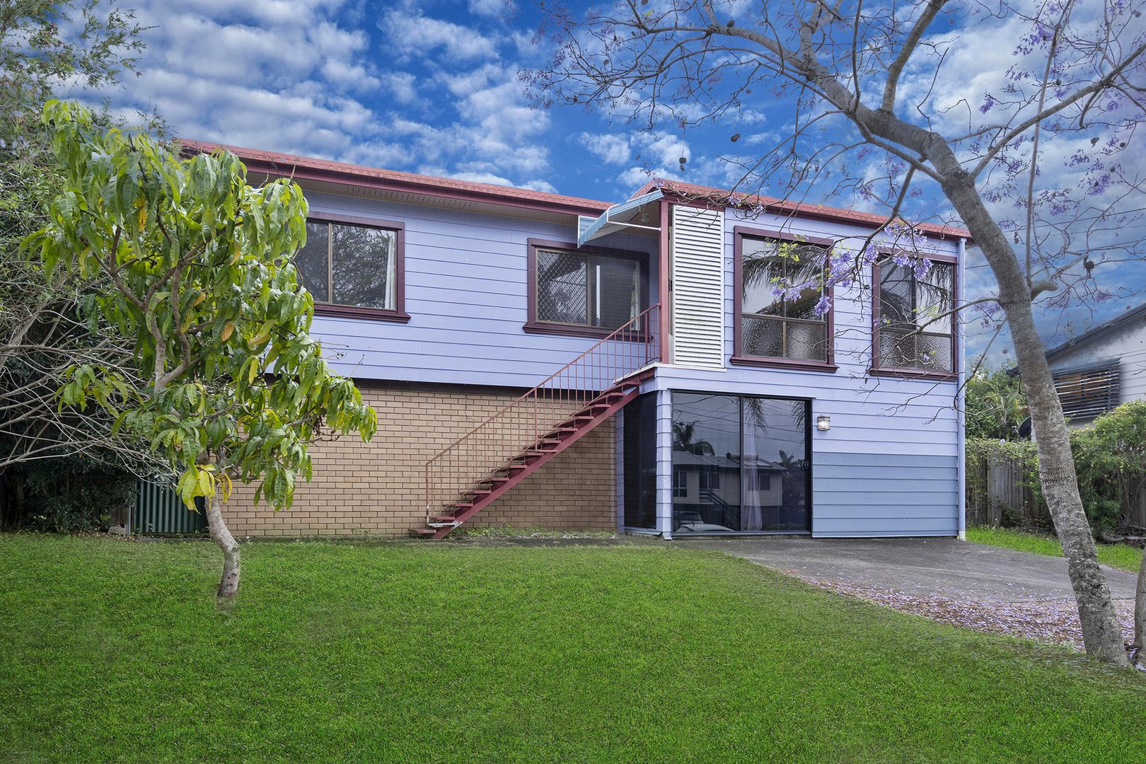 9 Waters Street, Waterford West QLD 4133, Image 1