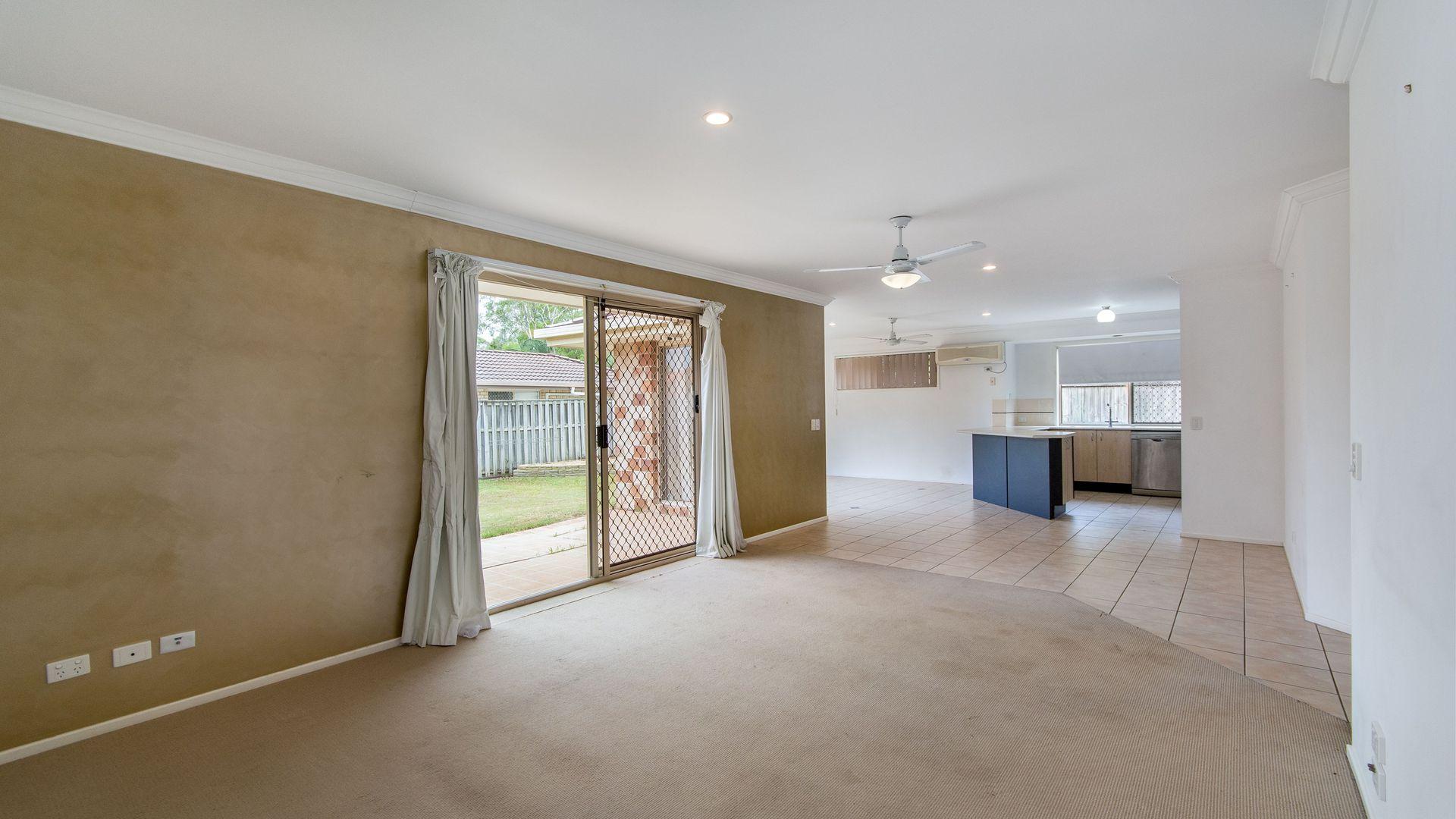 15 Daramalan Street, Boondall QLD 4034, Image 1