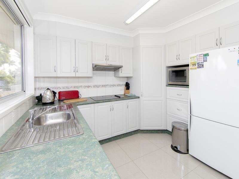 McNaughton Avenue, Maryland NSW 2287, Image 1