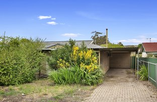 Picture of 66 Main South Road, Morphett Vale SA 5162