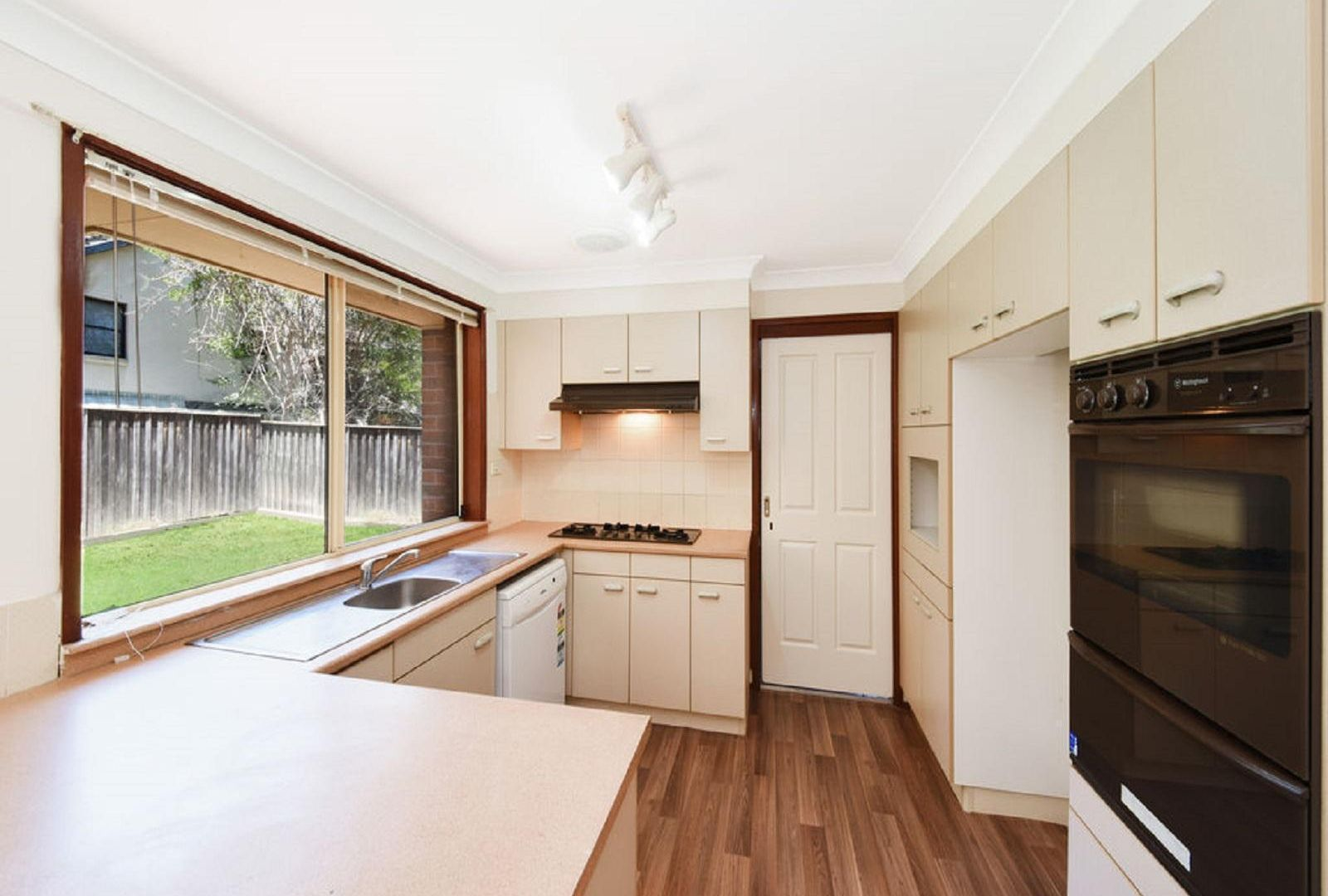 15A Frederick Street, Hornsby NSW 2077, Image 1