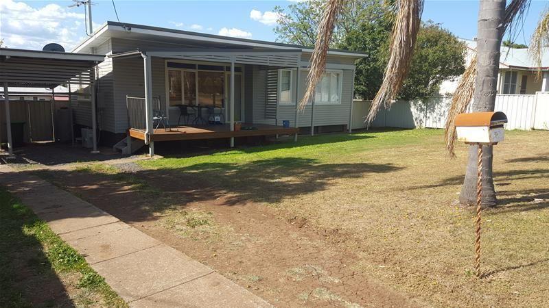 34 Marion Street, Gunnedah NSW 2380, Image 0