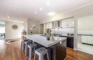 Picture of 5 Cypress St, North Lakes QLD 4509