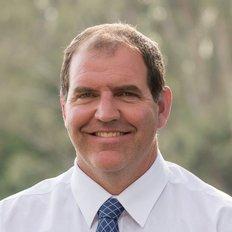 Troy Schlink, Sales representative