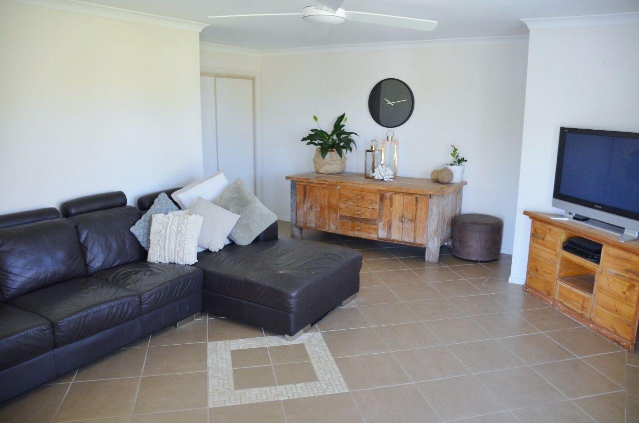 1/5 Kookaburra Court, Yamba NSW 2464, Image 0