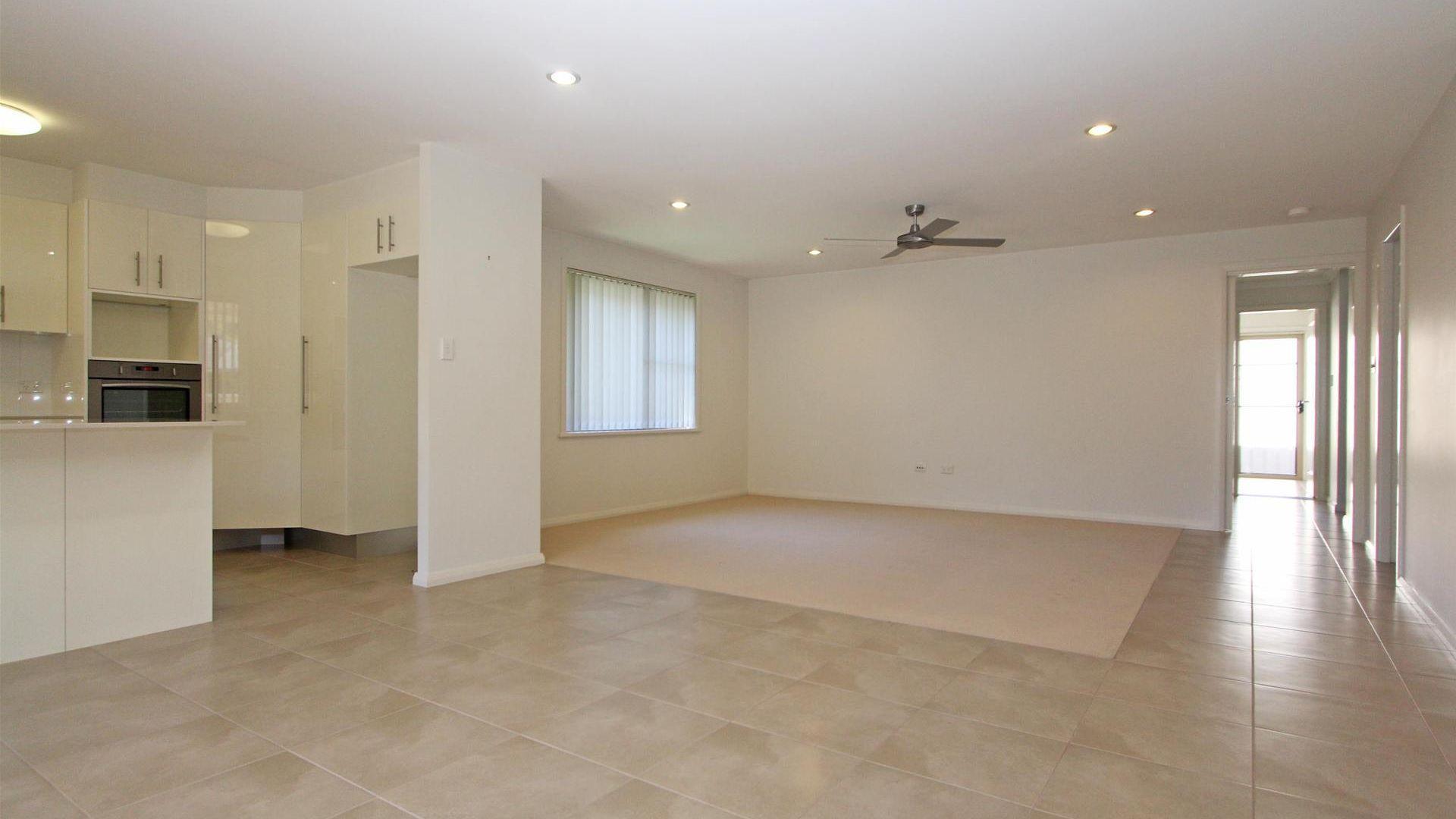 1/5 Bain Place, Bonny Hills NSW 2445, Image 1