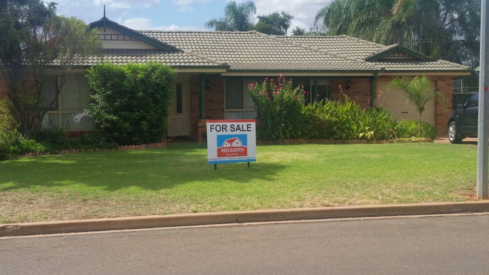 31 Nullamut Street, Cobar NSW 2835, Image 0