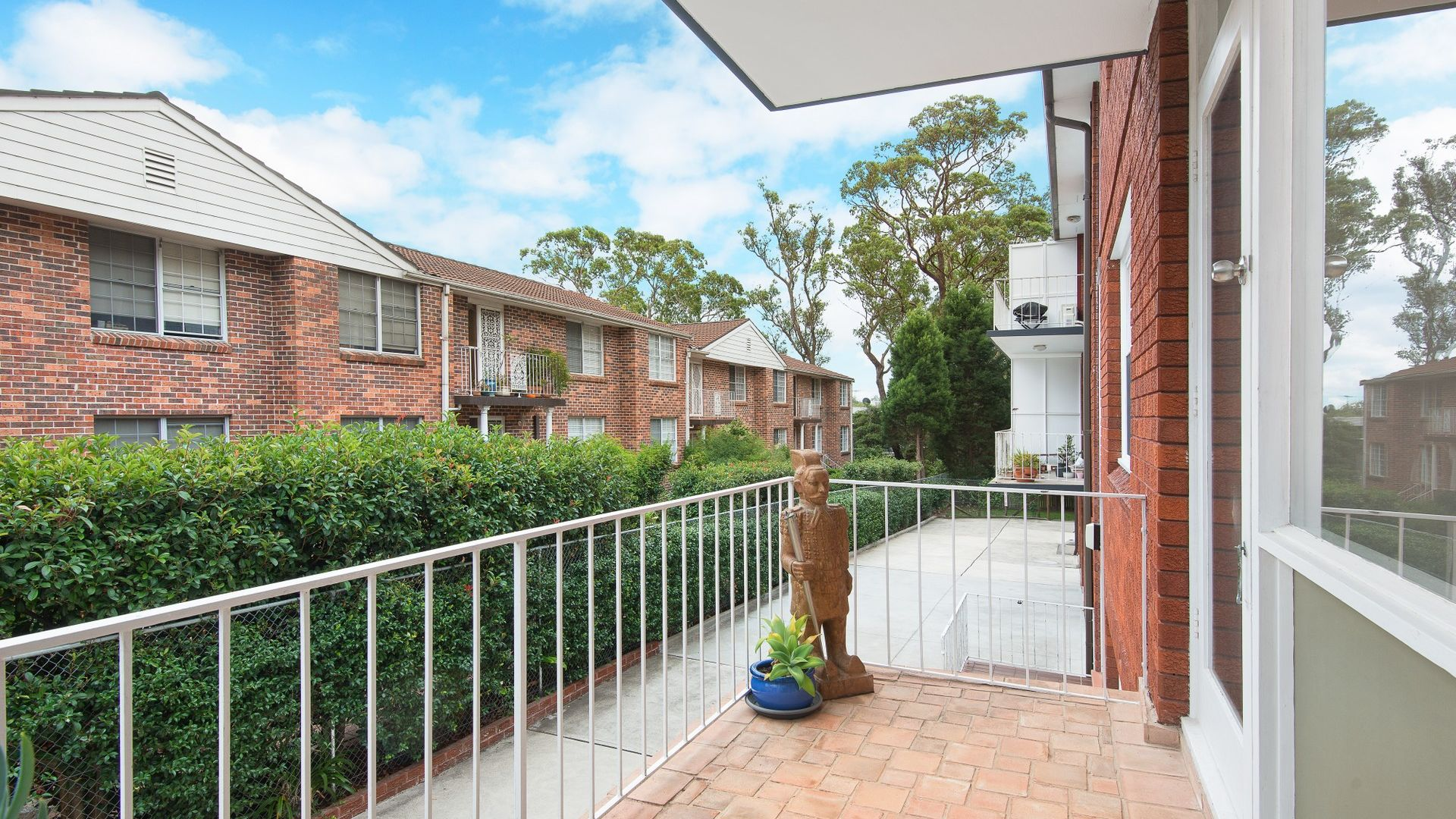 5/1679 Pacific Highway, Wahroonga NSW 2076, Image 2