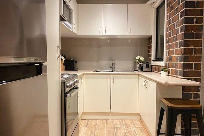Picture of 2 Lawson st, ERMINGTON NSW 2115
