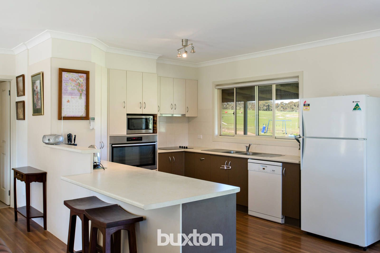 4480 Stawell-Avoca Road, Frenchmans VIC 3384, Image 1