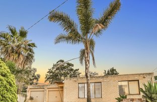 Picture of 19 Excelsum Terrace, Mirrabooka WA 6061
