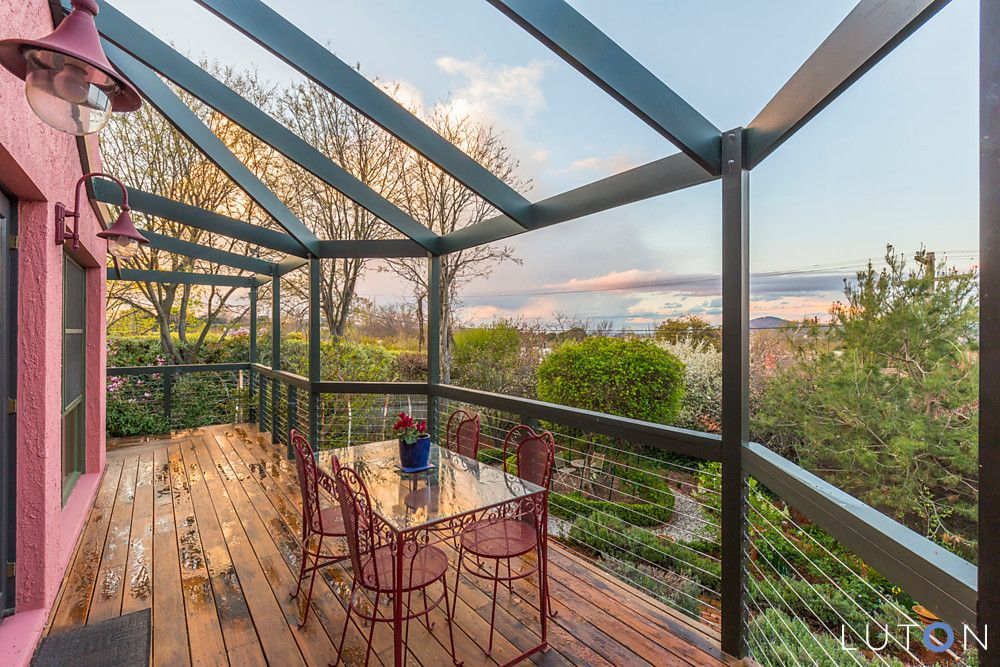 9 Bass Gardens, Griffith ACT 2603, Image 1