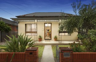 Picture of 28 O'Hea Street, Coburg VIC 3058