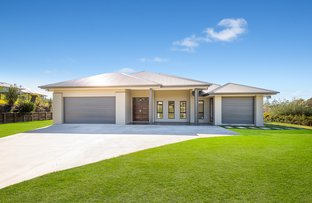 Picture of 7 Sunlight Court, Highvale QLD 4520