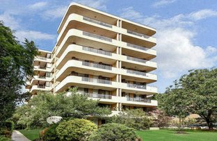 Picture of 17/26-28 Park Ave, Burwood NSW 2134