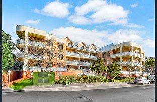 Picture of 14/10-14 Crane Street, Homebush NSW 2140
