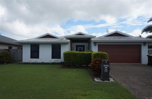 Picture of 6 Tamarind Cres, Proserpine QLD 4800