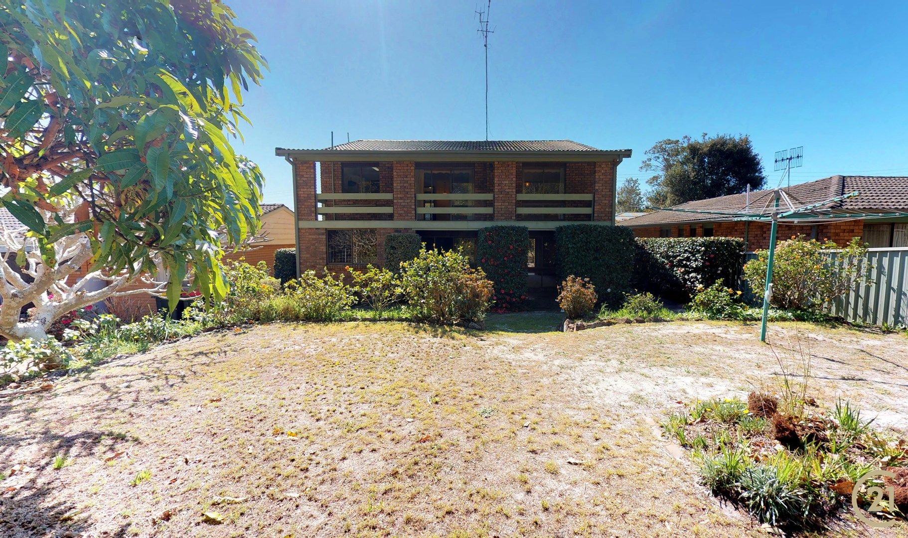 52 Lawson Street, Nelson Bay NSW 2315, Image 0