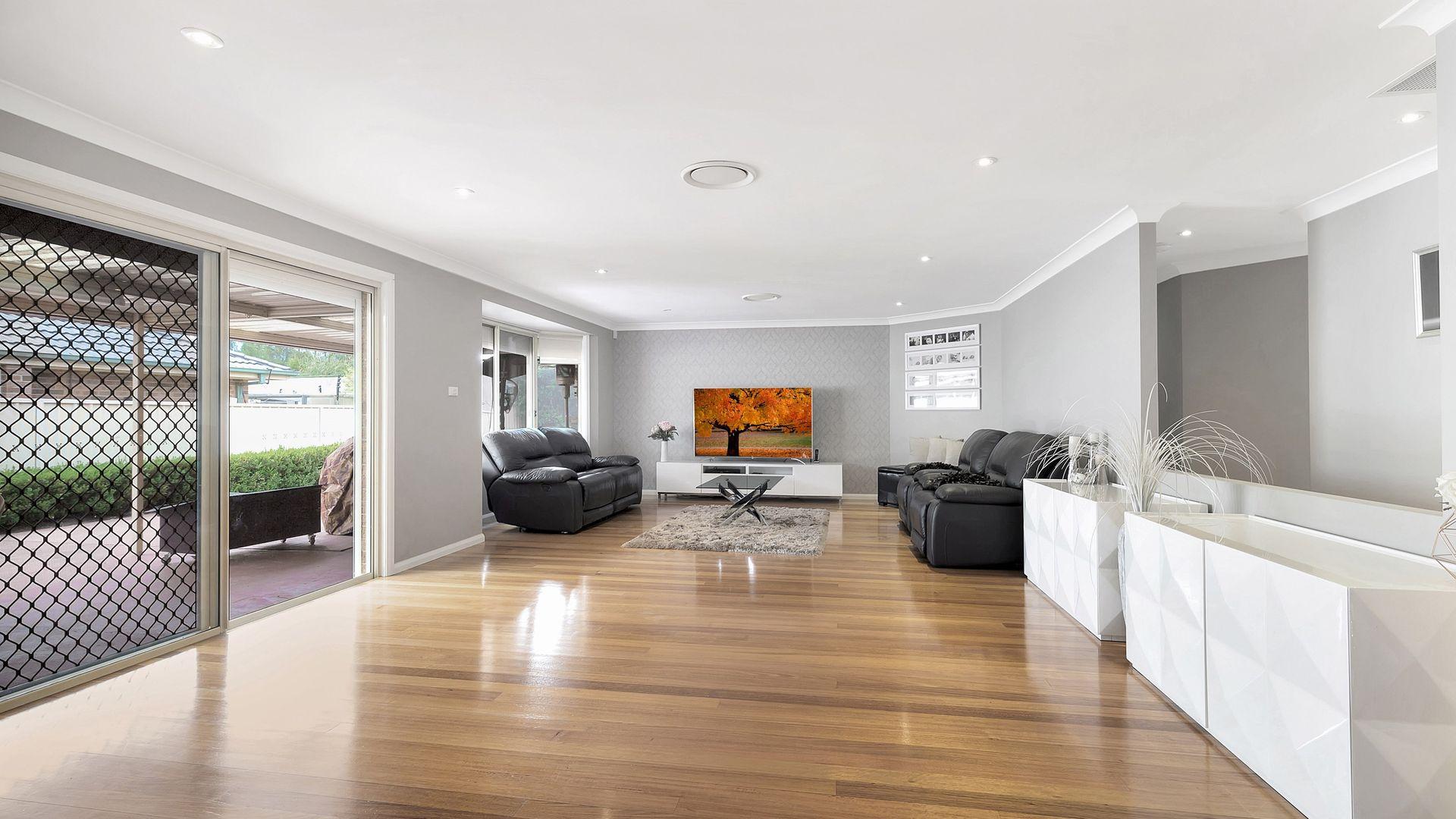 West Hoxton NSW 2171, Image 2