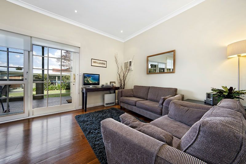 121 Ramsgate Road, Ramsgate NSW 2217, Image 2