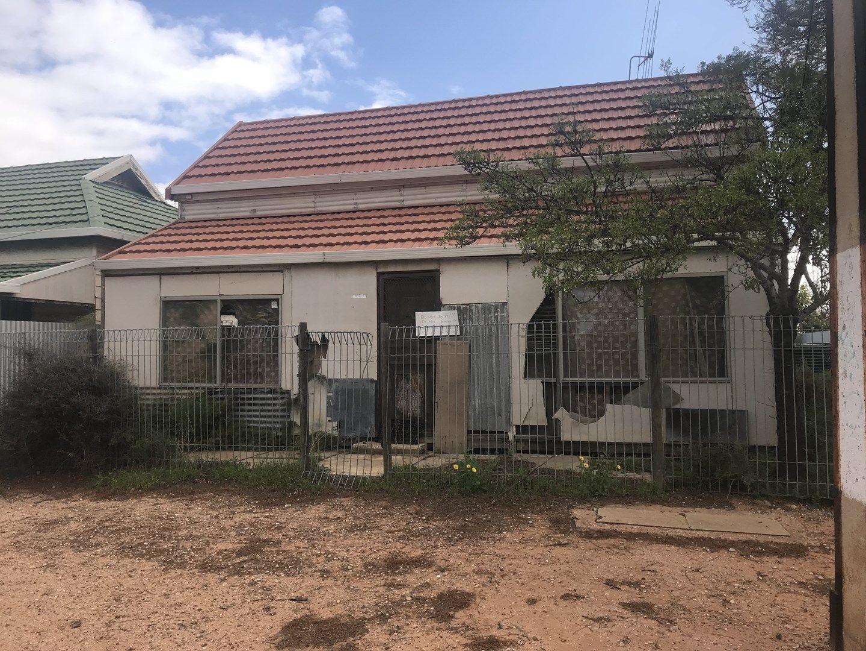 57 Mackay Street, Port Augusta SA 5700, Image 0
