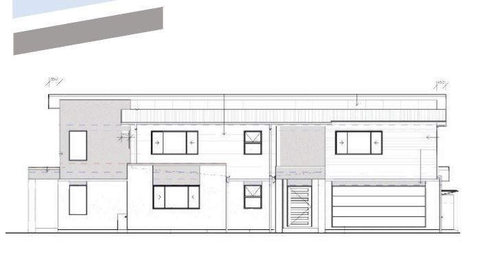 2/Lot 707 Steiner Crescent, Baringa QLD 4551, Image 2