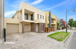 Picture of 48 The Strand, Mawson Lakes SA 5095