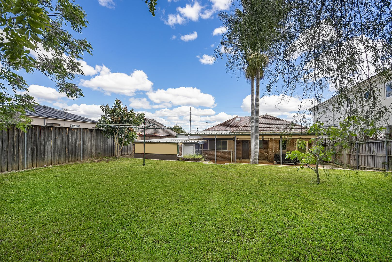 335 Queen Street, Concord West NSW 2138, Image 1