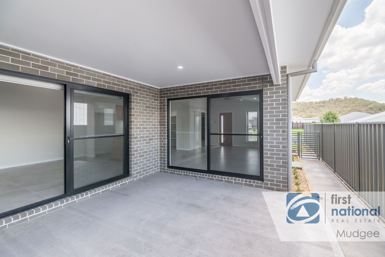 45 Melton Road, Mudgee NSW 2850, Image 1