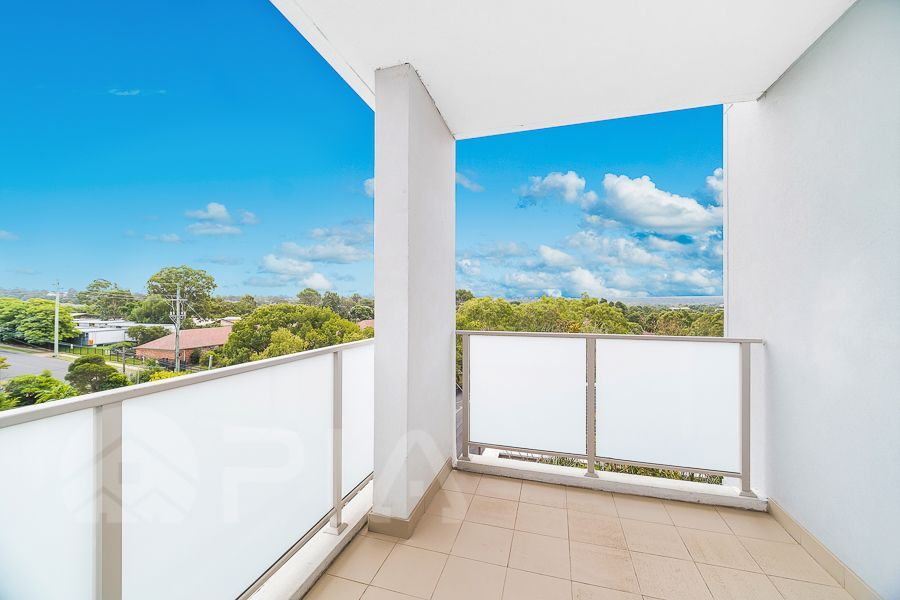 504/344 Great Western Highway, Wentworthville NSW 2145, Image 1