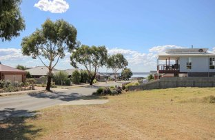 Picture of 14 Moorings Place, Corinella VIC 3984