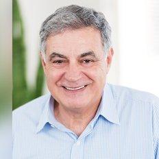 Alf Talotta, Sales representative