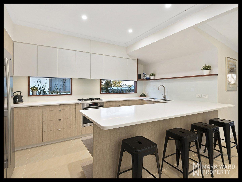 9 Sheridan St, Salisbury QLD 4107, Image 0