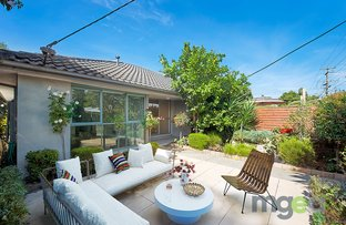 Picture of 1/142 Charman Road, Mentone VIC 3194