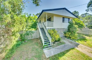 Picture of 31 Gibbs Street, Riverview QLD 4303