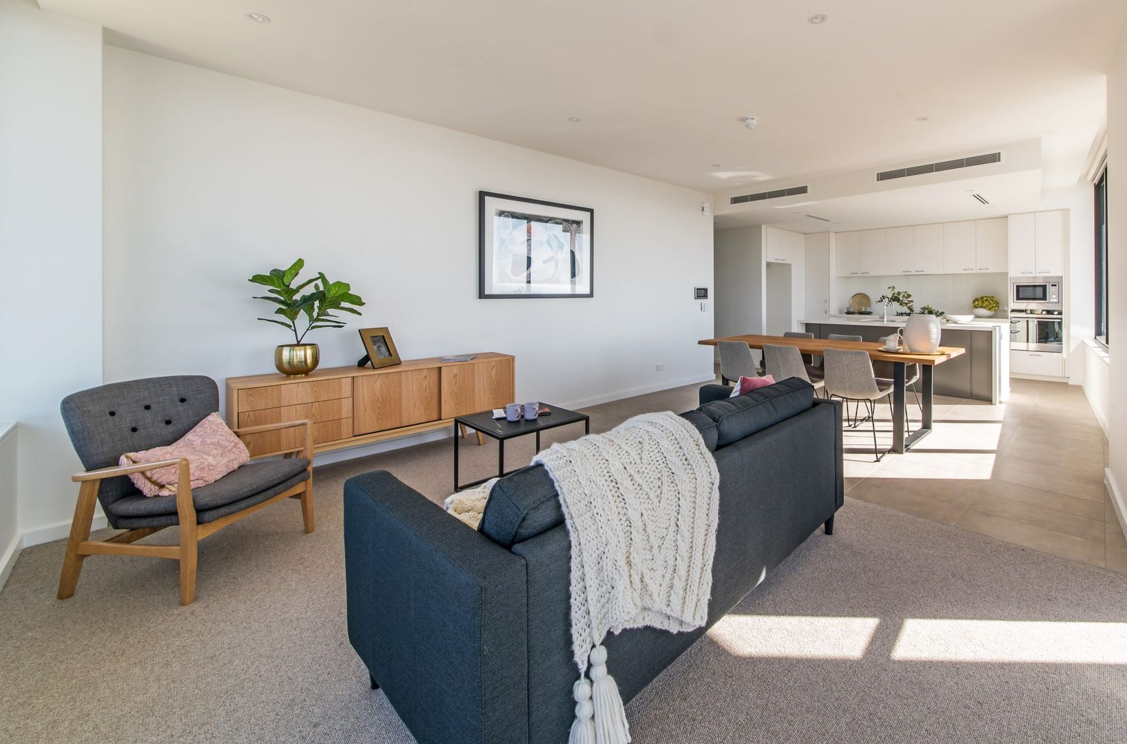 516/2 Jack Fox Drive, North Brighton SA 5048, Image 2