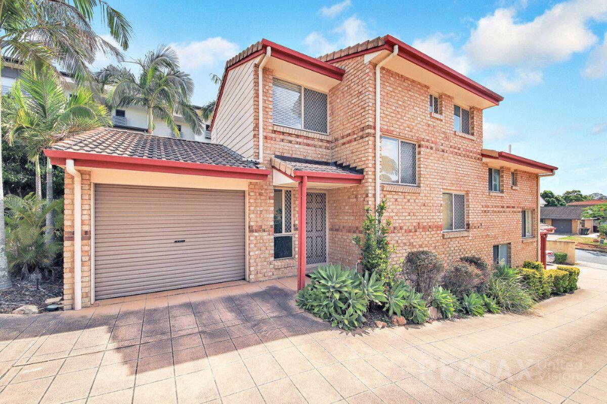 2/128 Birdwood Road, Carina Heights QLD 4152, Image 0