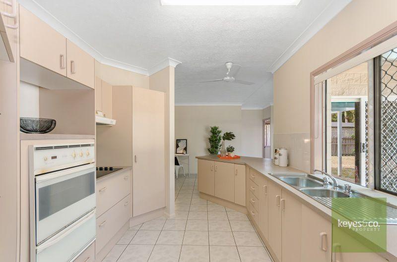 9 Plumtree Place, Kirwan QLD 4817, Image 2