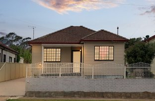 Picture of 29. Stoney Creek Road, Beverly Hills NSW 2209