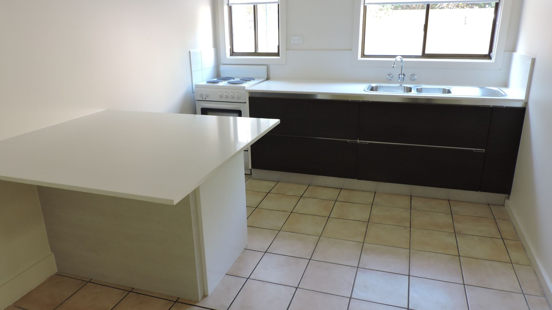 22B Pine Street, Manly NSW 2095, Image 2