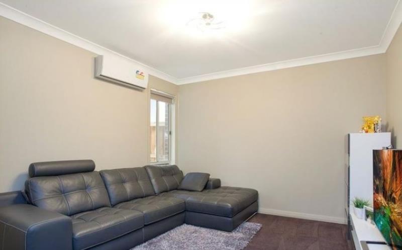 22 Hoy Street, Moorebank NSW 2170, Image 2