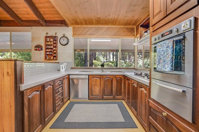 Picture of 37 Woodgate Retreat (Deanmill), MANJIMUP WA 6258