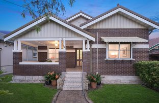 Picture of 14 Permanent Avenue, Earlwood NSW 2206