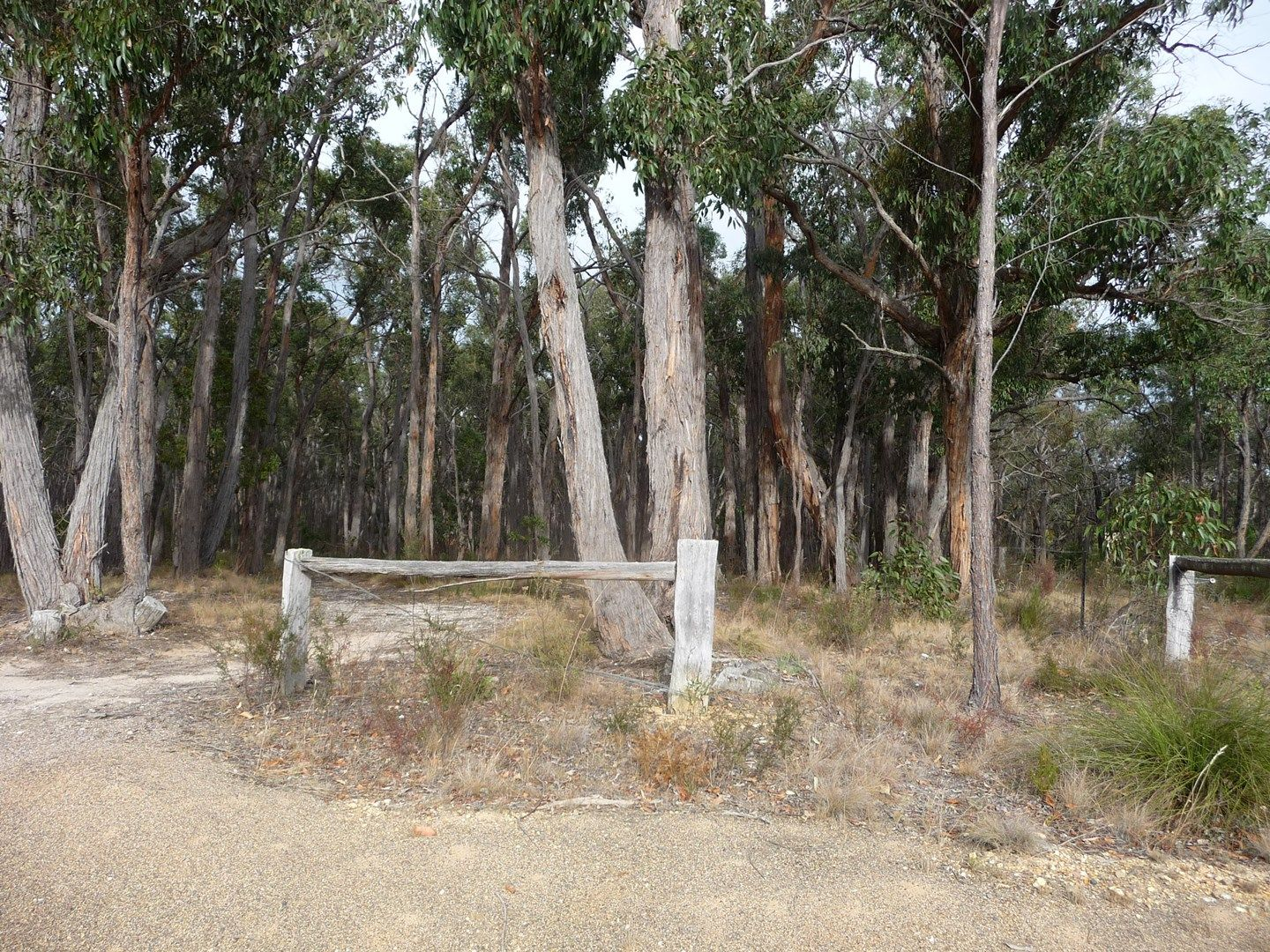 CA 7A Tilligs Road, Scarsdale VIC 3351, Image 0