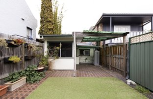 Picture of 11 Park Street, Rozelle NSW 2039