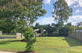 Picture of 92 Beacon Street, Morayfield QLD 4506