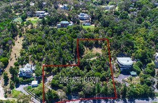 Picture of 74 Two Bays Road, Mount Eliza VIC 3930