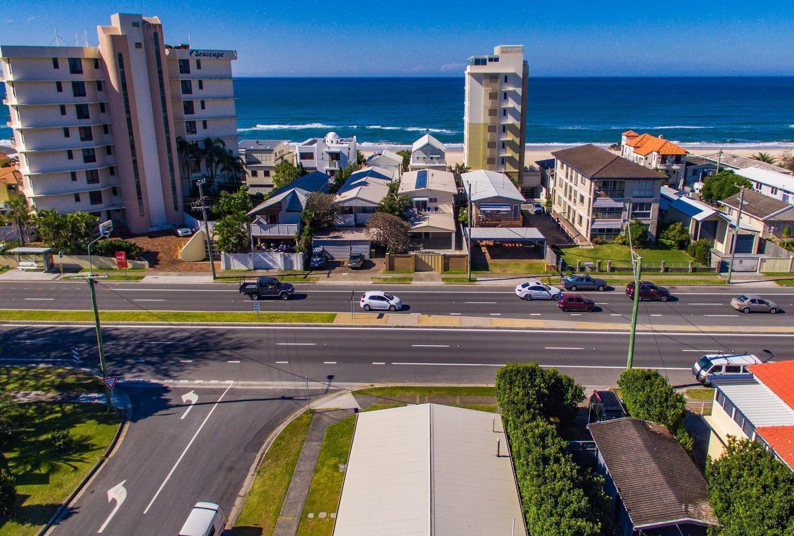 2/1244 Gold Coast Highway, Palm Beach QLD 4221, Image 2