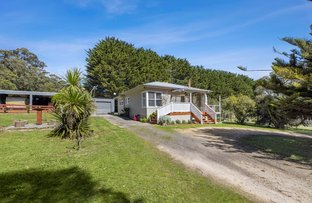 Picture of 310 Bambra-Aireys Inlet Road, Bambra VIC 3241